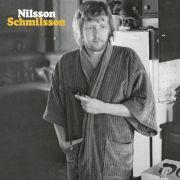 Harry Nilsson Nilsson Schmilsson 150 Gram Vinyl, Download Insert - Vinil Importado