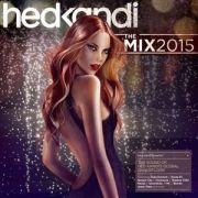 Hed Kandi - Mix 2015
