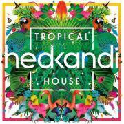 Hed Kandi - Tropical House