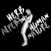 Herb Albert - Human Nature - Cd Importado