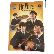 HQ Beatles - Historia em Quadrinhos dos Beatles