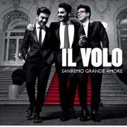 Il Volo - Sanremo Grande Amore Ep Cd
