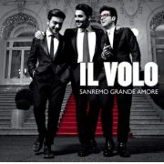 Il Volo - Sanremo Grande Amore-New Edition Cd+Dvd
