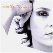 Isabella Taviani - Cd Nacional