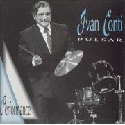 Ivan Conti - Pulsar Performance - Cd Nacional