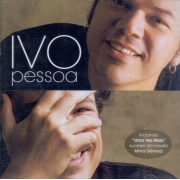 Ivo Pessoa  - Cd Nacional