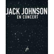 Jack Johnson - En Concert - Blu Ray Importado Digipack