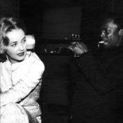 Jazz On Film : New Wave - 6 Cds Importados