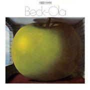 Jeff Beck Beck-Ola - Cd Importado
