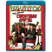 Jeff Dunhams-Christmas Special