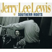 Jerry Lee Lewis - Southern Roots - 2 Cd Importados