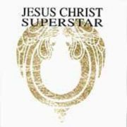 Jesus Christ Superstar-A Rock Opera - Cd Importado