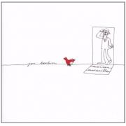 Joe Barbieri - Maison Maravilha - Cd Importado