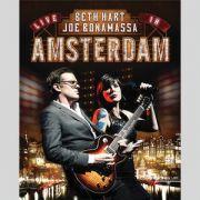 Joe Bonamassa - Beth H - Live In Amsterdam
