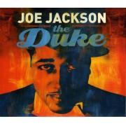 Joe Jackson - The Duke - Cd Importado