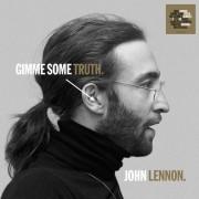 John Lennon Gimme Some Truth Vinyl 180 Gramas -2 Lps Importados