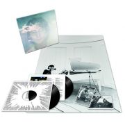 John Lennon - Imagine The Ultimate Mixes - 2 LPs Importados