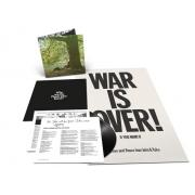 John Lennon Plastic Ono Band - 2 Lps Importados