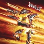 Judas - Priest Firepower (Limited Edition) (Media Book, Germany) - Cd Importado