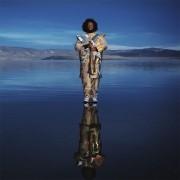 Kamasi Washington Heaven & Earth - 2 cds Importados