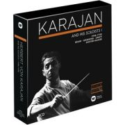 Karajan - Official Remastered Edition