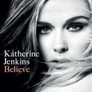 Katherine Jenkins - Believe - Cd Importado