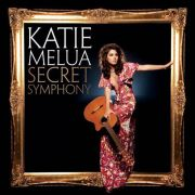 Katie Melua-Secret Symphony - Cd Importado