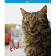 Kedi - Blu Ray importado