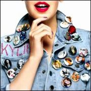 Kylie Minogue-Best Of