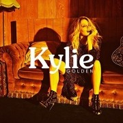 Kylie Minogue - Golden - Deluxe Editon - Cd Importado