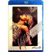 Kylie Minogue - Kylie X2008 - Blu ray Importado
