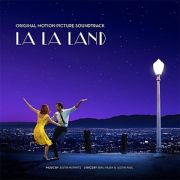 La La Land (Original Soundtrack) - Cd Importado