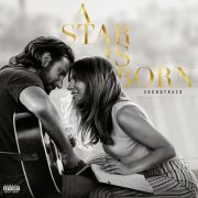 Lady Gaga A Star Is Born  O.S.T. Explicit Content - Cd Importado