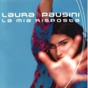 Laura & Pausini La Mia Risposta - Cd Nacional