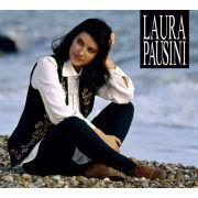 Laura Pausini 25 Aniversario Spain - Cd Importado
