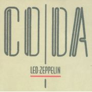 Led Zeppelin - Coda Deluxe Edition Lp