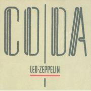 Led Zeppelin - Coda Deluxe Edition Lp