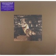 Led Zeppelin - In Through The Out Door - Box LP, 180 Gram Vinyl,  DVD,  5PC