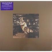 Led Zeppelin - In Through The Out Door - Box LP, 180 Gram Vinyl,  DVD,  5PC - Box Importado