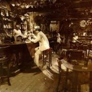 Led Zeppelin - In Through the Out Door Dlx cd
