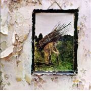 Led Zeppelin IV -  LP Deluxe Edition Remastered