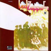 Led Zeppelin - Led Zeppelin 2