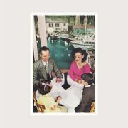 Led Zeppelin - Presence Deluxe Edition Lp
