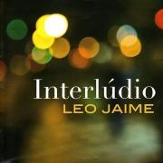 Leo Jaime - Interlúdio - Cd Nacional