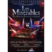 Les Miserables - Musical Event Of A Lifetime