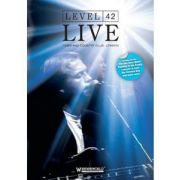 Level 42 - Live At London