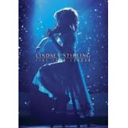 Lindsey Stirling - Live From London Dvd
