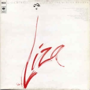 Liza Minelli Live At The Winter Garde - CD Importado