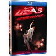 Liza Minelli Liza'sAt The Palace - Blu ray Importado