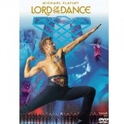 Lord Of The Dance - Michael Flatley - Dvd Nacional